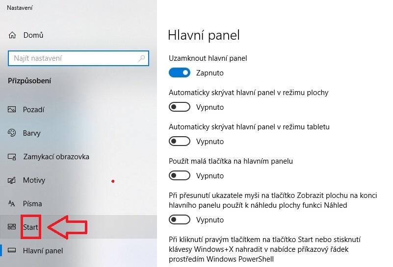 Nejpoužívanější aplikace ve Windows 10 - 2
