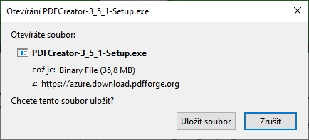PDF Creator 2