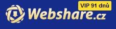 Webshare kupón 5