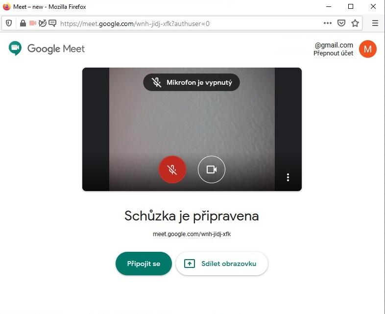 Google Meet 4