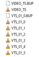 Přehrávání DVD ve Windows 10 - 1