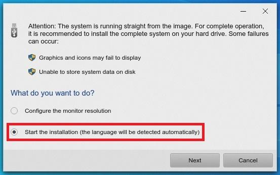 WindowsFX10_Linux 02