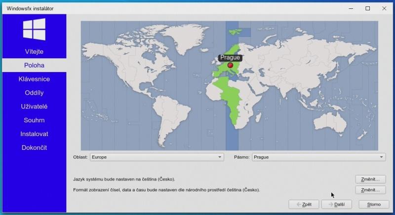 WindowsFX10_Linux 04