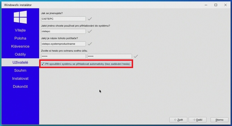 WindowsFX10_Linux 07