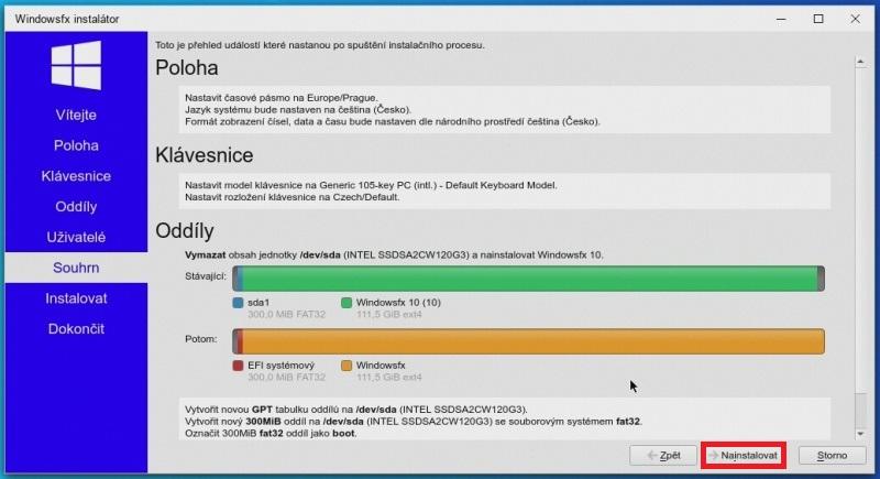 WindowsFX10_Linux 08