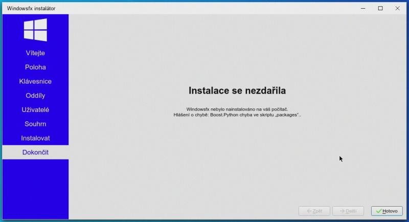 WindowsFX10_Linux 12