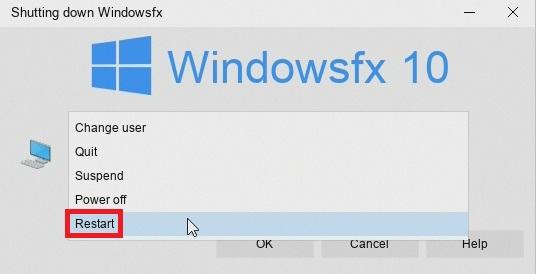 WindowsFX10_Linux 13