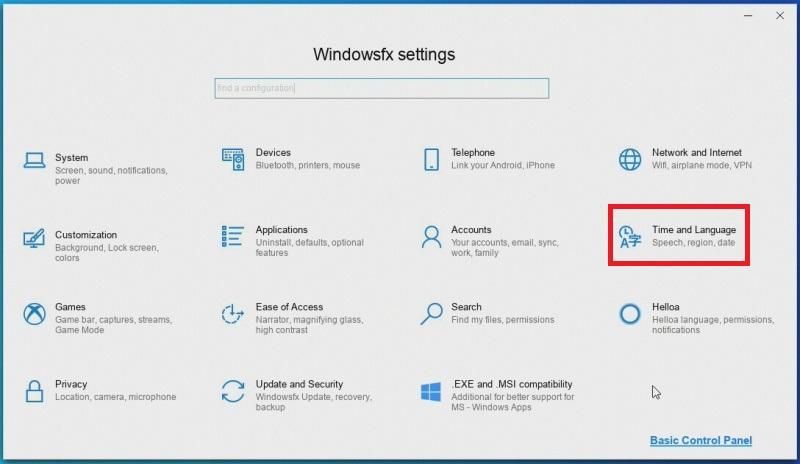 WindowsFX10_Linux 14