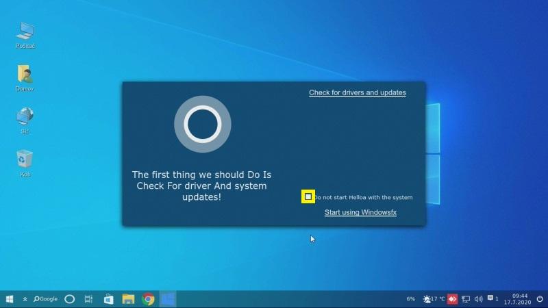 WindowsFX10_Linux 19