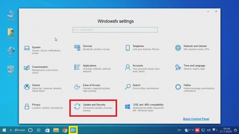 WindowsFX10_Linux 36