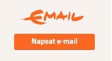 Jak napsat e-mail