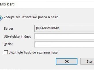 Outlook pošta 1