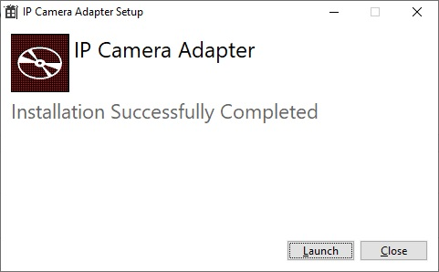 IP camera adapter 03