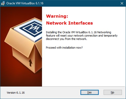 Virtualbox instalace 04