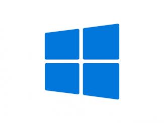 Windows okna