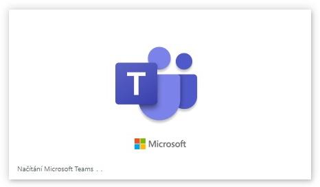 Microsoft Teams 2