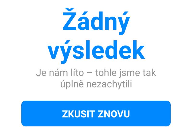 Shazam 3