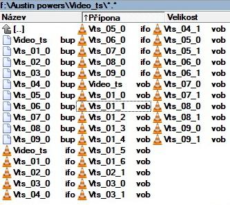 DVD Decrypter 5