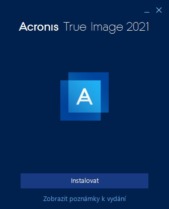Acronis True Image 2021 download 4
