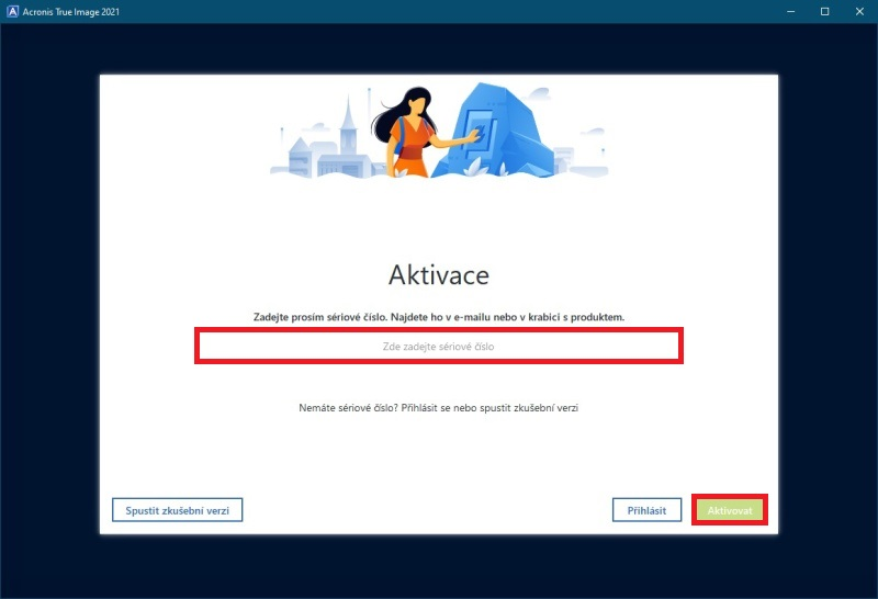 Acronis True Image 2021 download 5