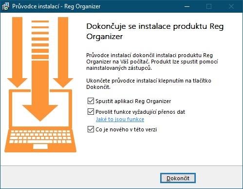 Reg Organizer 03