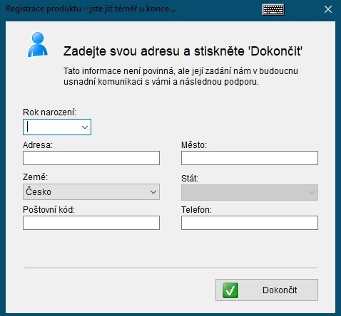 05 Jak sestavit rodokmen - MyHeritage Family Tree Builder