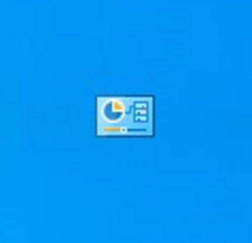Windows 10 God Mode 2