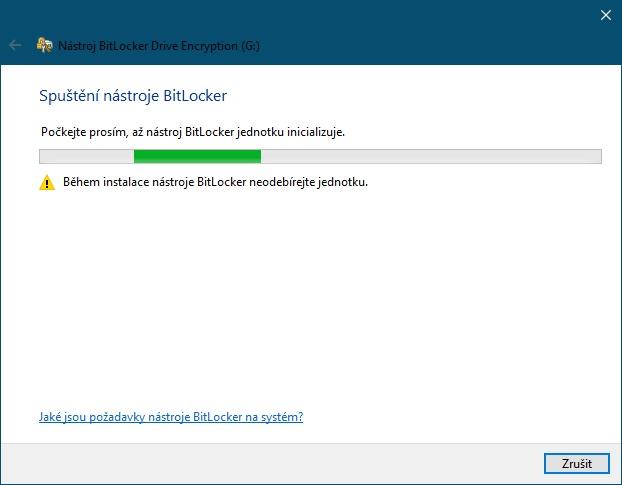 BitLocker ve Windows 10 - 02
