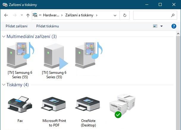 Jak odebrat Microsoft XPS ve Windows 10 - 4