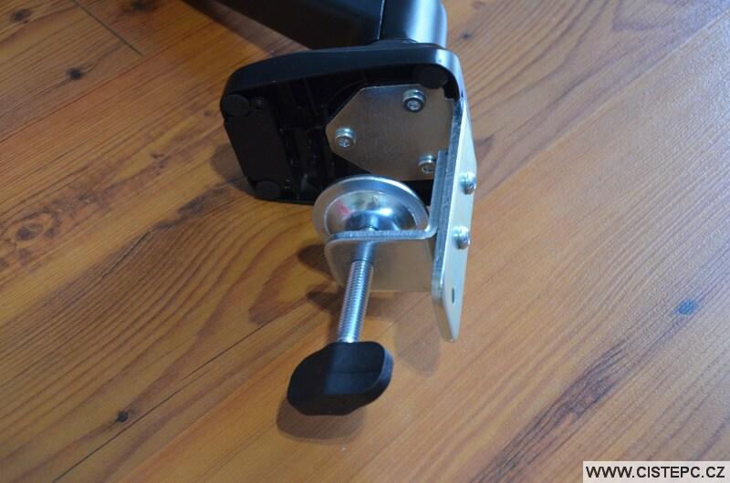 Držák monitoru na stůl - MAX 3