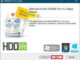 HDDLife 3
