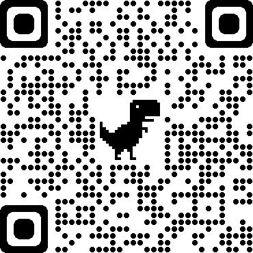 QR kód www.cistepc.cz