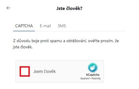 ProtonMail 7