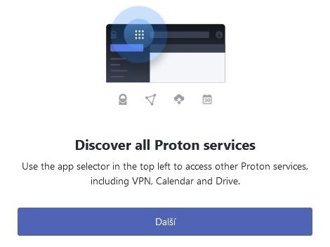 ProtonMail 11