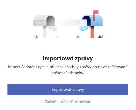 ProtonMail 13