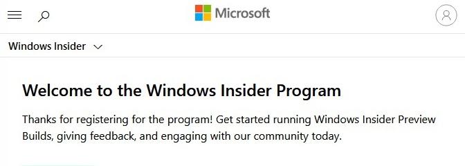 Windows 11 Insider 03
