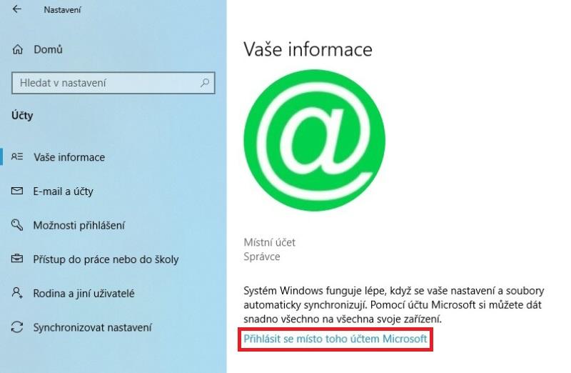 Windows 11 Insider 04
