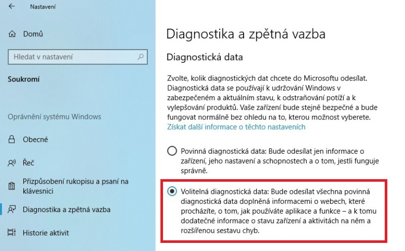 Windows 11 Insider 06