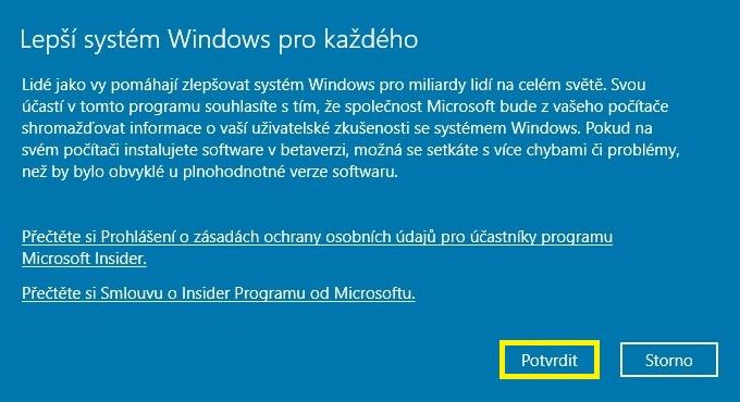 Windows 11 Insider 10
