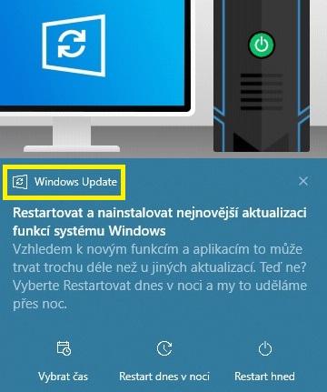 Windows 11 Insider 14