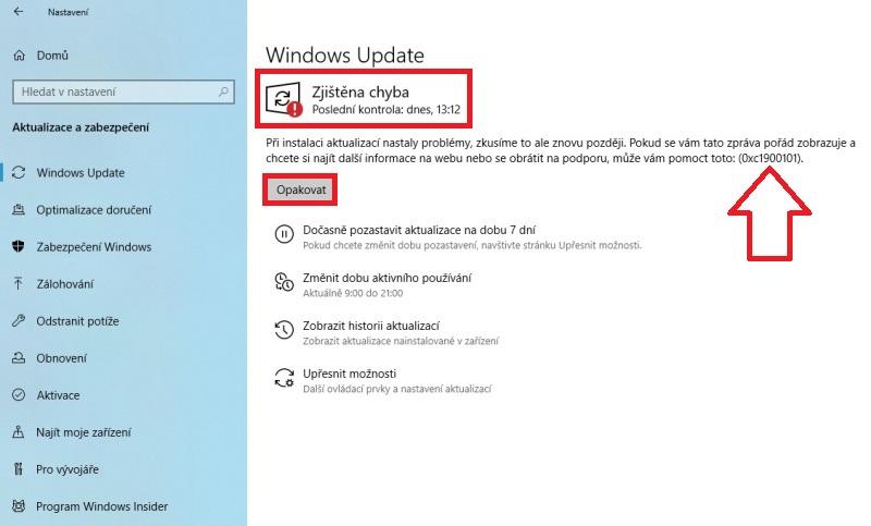 Windows 11 Insider 15