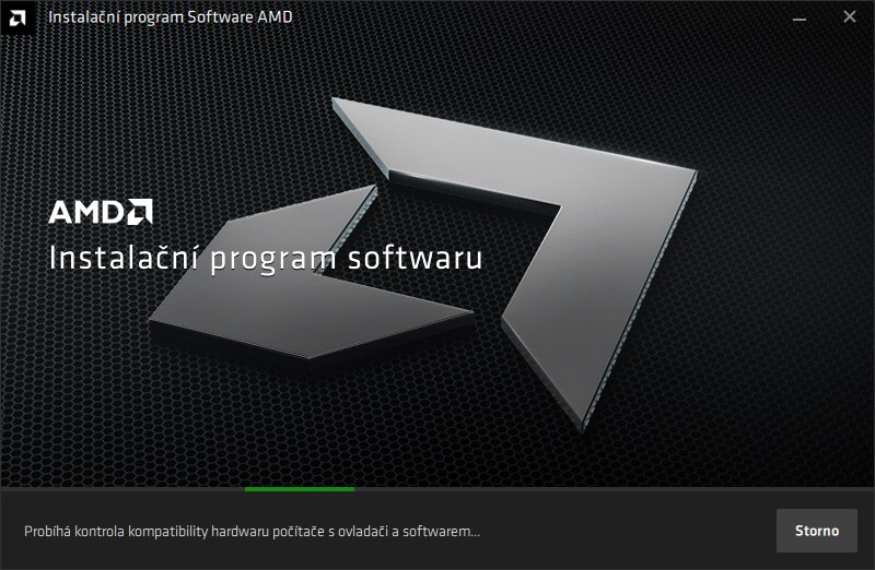 5 AMD Radeon Software Adrenalin 2020 edition